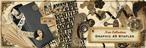 Graphic-45-staples