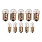 Th light bulbs